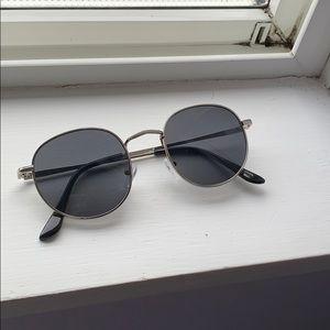 Sunglass warehouse sunglasses ☀️